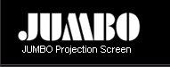 Projection Screen Manufacturer